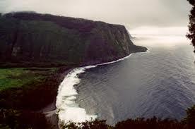 north shore oahu waimea valley hawaii vacation destination