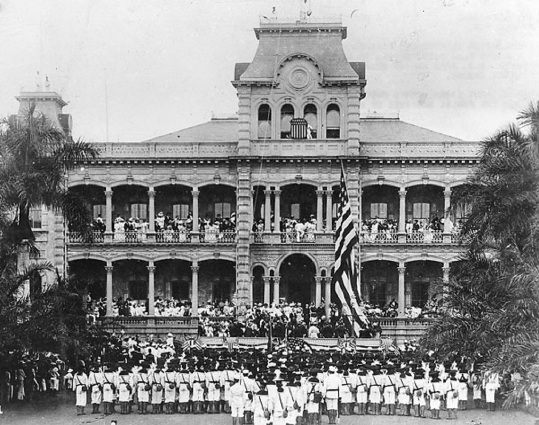 a history of tourism in hawaii Hawaii tours and things to do: check out viator's reviews and photos of hawaii tours.