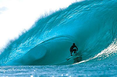 fbb9aac79f Hawaii s Famous Banzai Pipeline! - Hawaii Hideaways Travel Blog