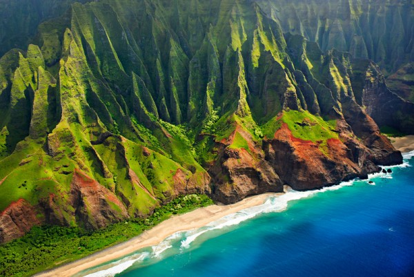 Photographic Evidence That Proves Hawaii Is The Most Beautiful Place On Earth Hawaii Hideaways