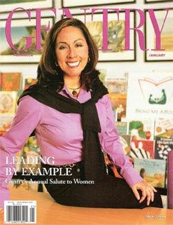 2006-01-01-gentry-magazine-landed-gentry