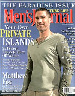 2007-02-mens-journal-find-the-right-villa