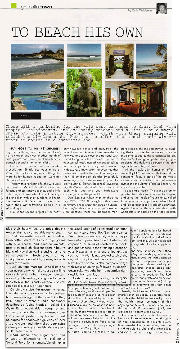 2007-04-lavender-to-beach-his-own-article
