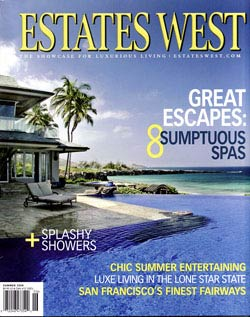 2008-06-estates-west-check-in-luxury-files