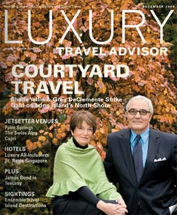 2009-01-luxury-travel-advisor-all-inclusive-escapes