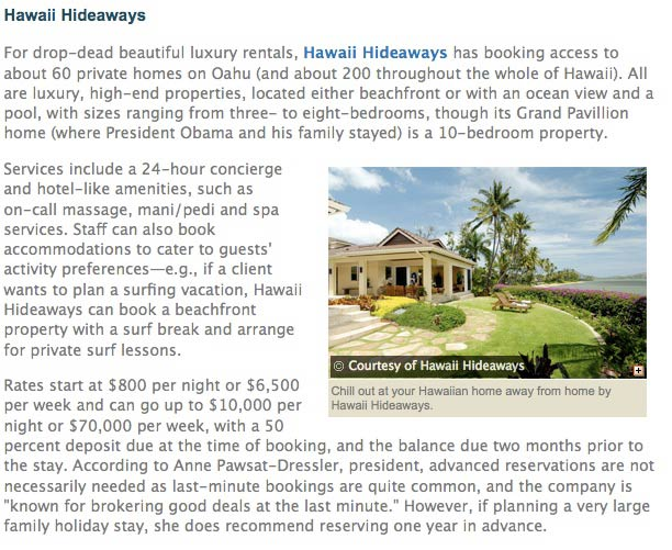 2009-05-travelmuse-home-away-from-home-article