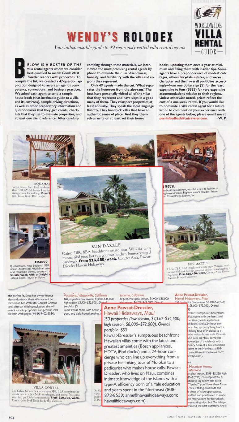 2009-06-conde-nast-traveler-wendys-rolodex-article