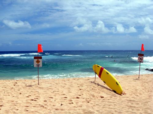 Location 8808 Kalanianaole Hwy Honolulu