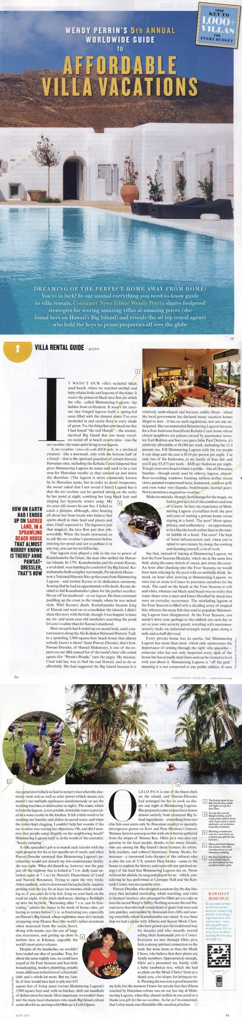2010-06-conde-nast-traveler-affordable-villas-article