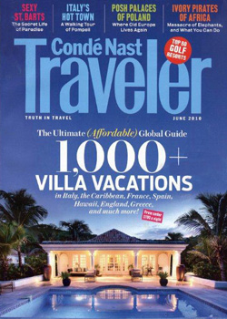 2010-06-conde-nast-traveler-affordable-villas