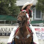 makawao rodeo concierge activity vacation