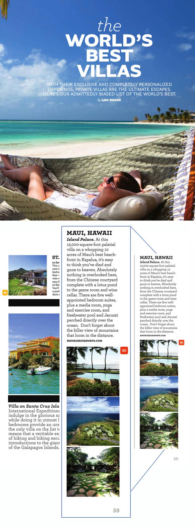 2011-02-ocean-home-exclusive-rentals-article