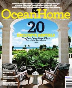 2011-02-ocean-home-exclusive-rentals