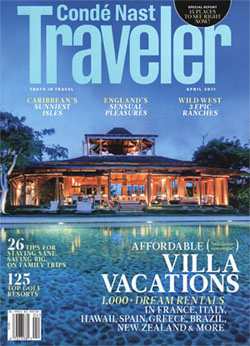 2011-04-conde-nast-traveler-affordable-villas