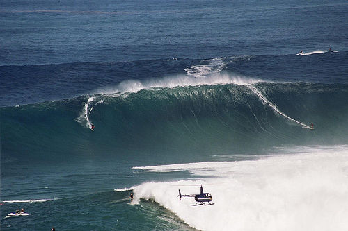 World's best surf spots for beginners (and 5 you should ...