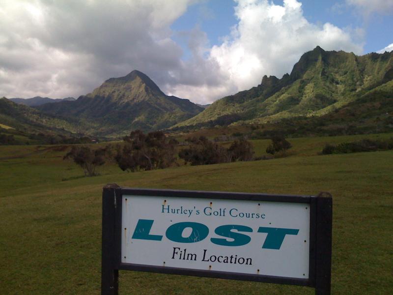 Once Upon An Island Hawaii