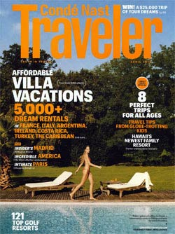 2012-04-conde-nast-traveler-affordable-villas