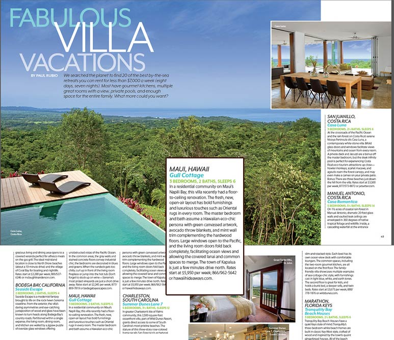 2012-11-coastal-living-fab-villa-vacations-article