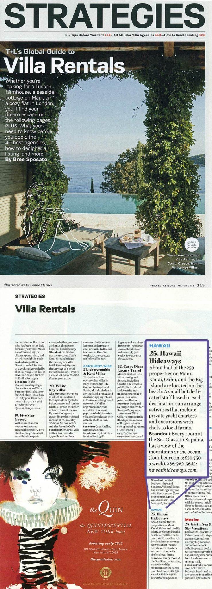 2013-03-travel-leisure-guide-to-villa-rentals-article