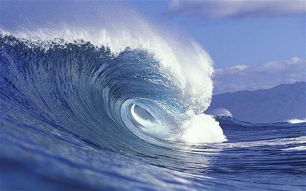 Ocean Safety In Hawaii Hawaii Hideaways Travel Blog