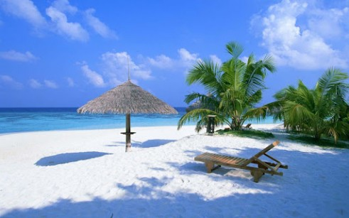 A Hawaiian Vacation Tops The Bucket List Of People Around World But What S In Hawaii Without Beach