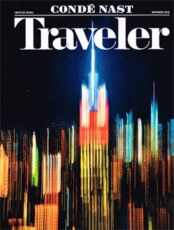 2015-11-conde-nast-traveler-black-book