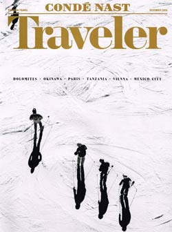 2015-12-conde-nast-traveler-pros-use