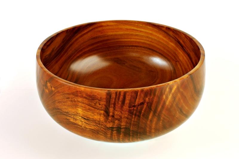 Hawaiian Koa Wood Gifts Lamoureph Blog