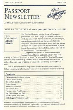 2007-05-passport-newsletter-hawaiian-ultra-luxe