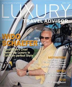 2007-06-luxury-travel-advisor-hawaii-hideaways