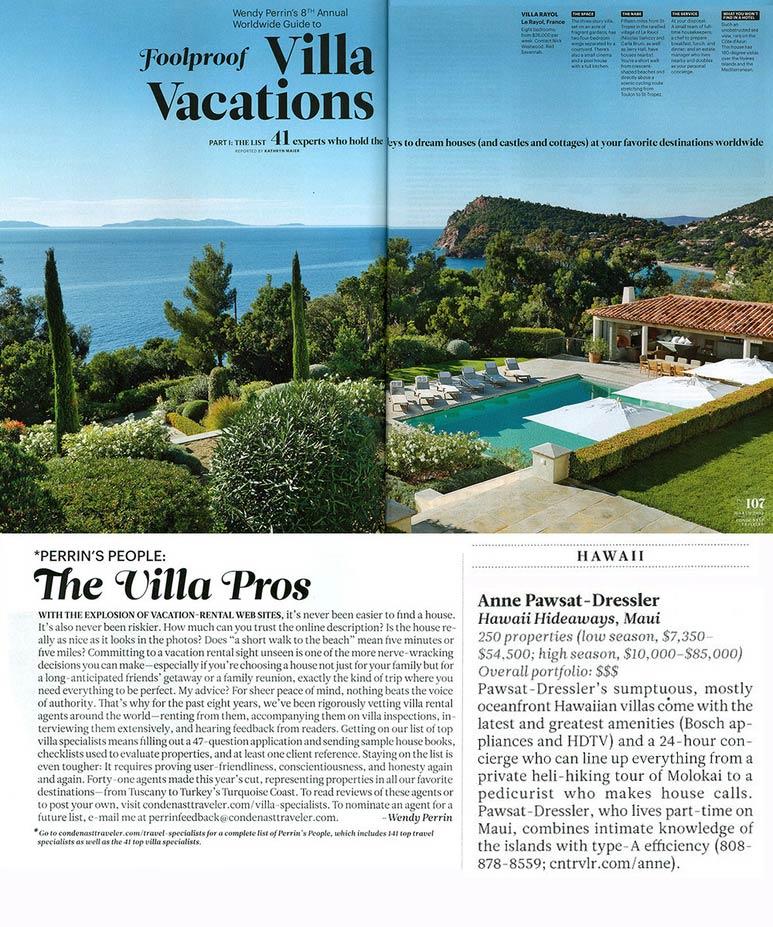 2013-03-conde-nast-traveler-villa-guide-article