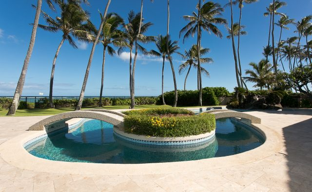 Majestic Kahala Luxury Home Rental - Pool - Hawaii HideawaysMajestic Kahala Luxury Home Rental - Pool - Hawaii Hideaways