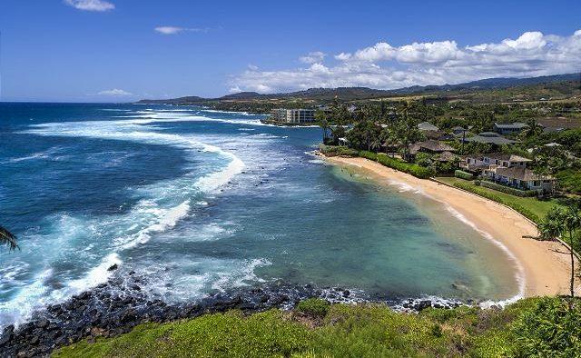 Mango Crush - Beach - Kauai Vacation Home