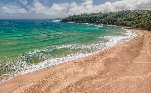 Whimsical Refuge - beach photo - Luxury Vacation Homes