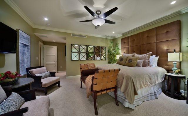 Aqualite - Bedroom 2 - Maui Vacation Home