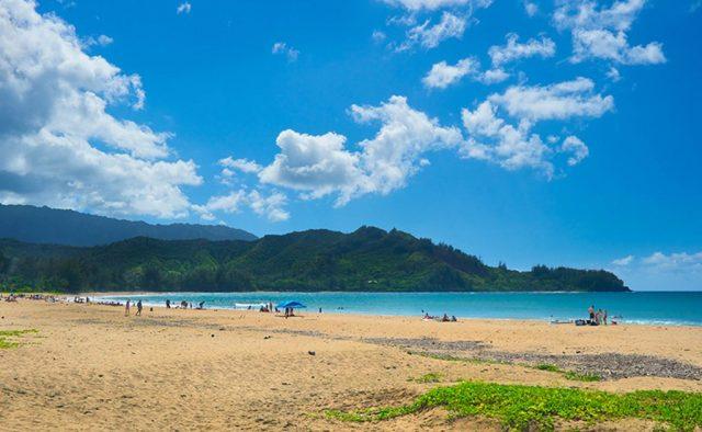 Natural Harmony - Beach - Kauai Vacation Home