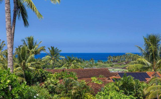 Ke Alaula 210A - Ocean Views - Hawaii Vacation Home